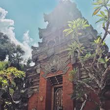 PURI SAREN ROYAL PALACE